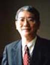Justice Tan Lee Meng